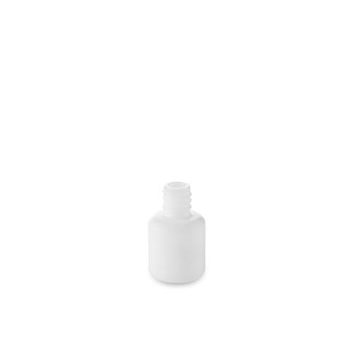 flacon verre OPALE en 15 ml