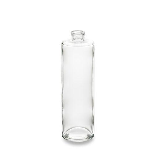 Embalforme vous présente son flacon parfumerie 100 ml.