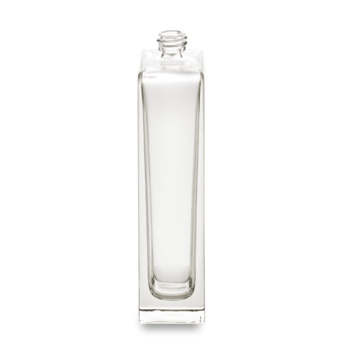 Flacon Vénus d'Embalforme 100ml en verre