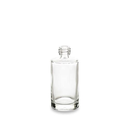 Embalforme et son flacon verre ORION en 50ml