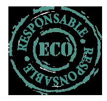 Embalforme société packaging éco responsable