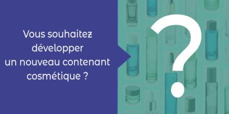 Un guide pour créer votre packaging cosmétique